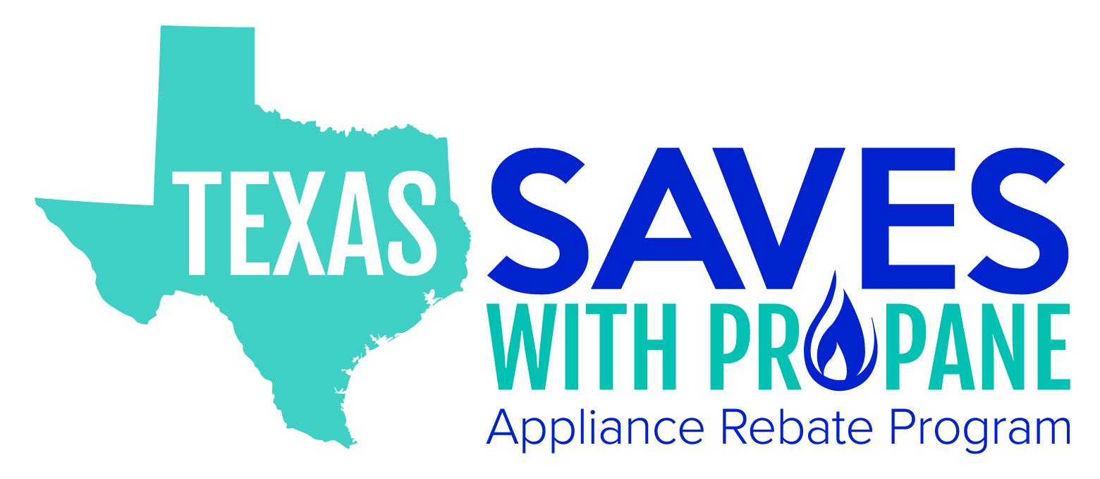 Texas saves with propane